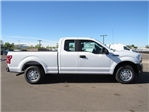 2018 F-150 Super Cab, Pickup #JKC64632 - photo 5
