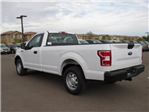 2018 F-150 Regular Cab,  Pickup #JKC84269 - photo 4