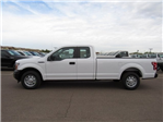 2018 F-150 Super Cab, Pickup #JKC84293 - photo 3