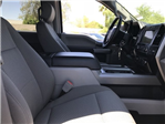 2018 F-150 SuperCrew Cab,  Pickup #JKD09083 - photo 5