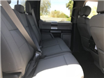 2018 F-150 SuperCrew Cab,  Pickup #JKD09083 - photo 6