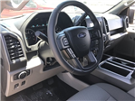 2018 F-150 SuperCrew Cab,  Pickup #JKD09083 - photo 7
