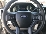2018 F-150 SuperCrew Cab,  Pickup #JKD09083 - photo 10