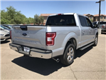 2018 F-150 SuperCrew Cab,  Pickup #JKD09083 - photo 2