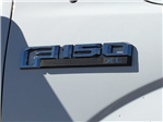 2018 F-150 SuperCrew Cab,  Pickup #JKD21807 - photo 9