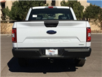 2018 F-150 SuperCrew Cab,  Pickup #JKD21807 - photo 6