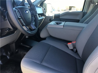 2018 F-150 Crew Cab, Pickup #JKD21809 - photo 13