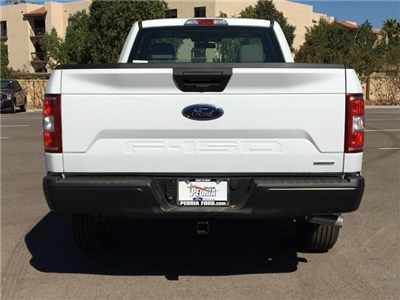 2018 F-150 Regular Cab, Pickup #JKD35065 - photo 6