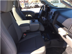 2018 F-150 Regular Cab, Pickup #JKD35065 - photo 11