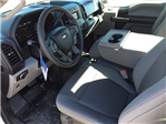 2018 F-150 Regular Cab, Pickup #JKD35065 - photo 13