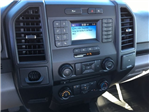 2018 F-150 Regular Cab, Pickup #JKD35065 - photo 16