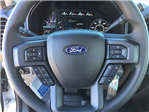 2018 F-150 Regular Cab, Pickup #JKD35065 - photo 21