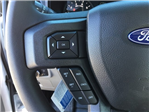 2018 F-150 Regular Cab, Pickup #JKD35065 - photo 22