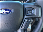 2018 F-150 Regular Cab, Pickup #JKD35065 - photo 23