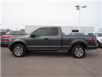 2018 F-150 Super Cab 4x4, Pickup #JKD57354 - photo 3
