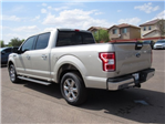2018 F-150 SuperCrew Cab 4x2,  Pickup #JKD69817 - photo 4