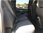2018 F-150 SuperCrew Cab, Pickup #JKD69818 - photo 6