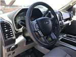 2018 F-150 SuperCrew Cab, Pickup #JKD69818 - photo 7