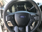 2018 F-150 SuperCrew Cab, Pickup #JKD69818 - photo 10