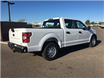 2018 F-150 SuperCrew Cab 4x2,  Pickup #JKD81686 - photo 2