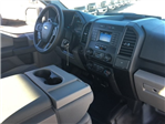 2018 F-150 SuperCrew Cab 4x2,  Pickup #JKD81686 - photo 11