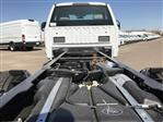 2019 F-450 Regular Cab DRW 4x2,  Cab Chassis #KEC45911 - photo 7