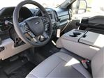 2019 F-450 Regular Cab DRW 4x2,  Cab Chassis #KEC45911 - photo 11