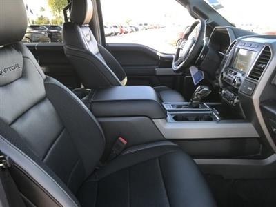 2019 F-150 SuperCrew Cab 4x4,  Pickup #KFA81132 - photo 6