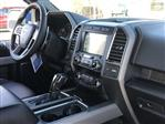 2019 F-150 SuperCrew Cab 4x4,  Pickup #KFA81132 - photo 7