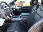 2019 F-150 SuperCrew Cab 4x4,  Pickup #KFA81132 - photo 9