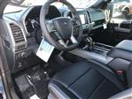 2019 F-150 SuperCrew Cab 4x4,  Pickup #KFA81132 - photo 10