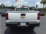 2017 Silverado 1500 Regular Cab Pickup #CH342995 - photo 4