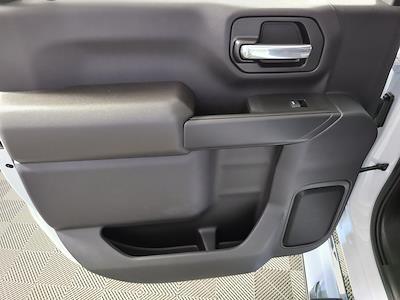 2021 Chevrolet Silverado 2500 Crew Cab 4x4, Pickup #F10150 - photo 7