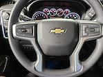 2021 Chevrolet Silverado 2500 Crew Cab 4x4, Pickup #F10150 - photo 12