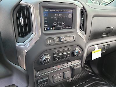 2021 Chevrolet Silverado 3500 Regular Cab 4x4, Knapheide Steel Service Body #F11244 - photo 9