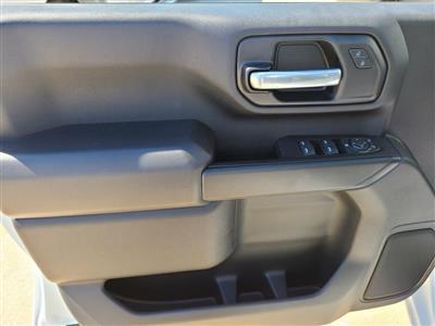 2020 Chevrolet Silverado 3500 Crew Cab DRW 4x4, Reading Service Body #F8688 - photo 10