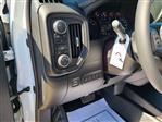 2020 Chevrolet Silverado 3500 Crew Cab DRW 4x4, Reading Service Body #F8688 - photo 12