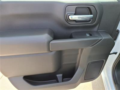 2020 Chevrolet Silverado 3500 Crew Cab DRW 4x4, Reading Service Body #F8689 - photo 8