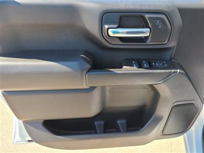 2020 Chevrolet Silverado 3500 Crew Cab DRW 4x4, Reading Service Body #F8690 - photo 9