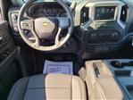 2020 Chevrolet Silverado 3500 Crew Cab DRW 4x4, Reading Service Body #F8690 - photo 12