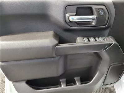 2020 Chevrolet Silverado 2500 Crew Cab 4x4, Reading SL Service Body #F8919 - photo 10