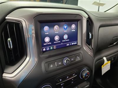2020 Chevrolet Silverado 2500 Crew Cab 4x4, Reading SL Service Body #F8919 - photo 16
