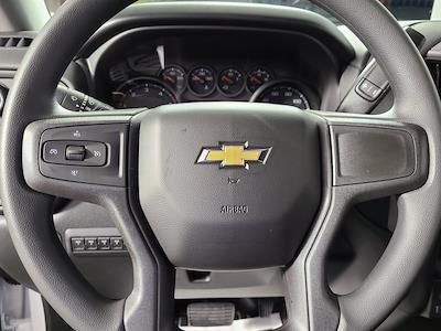 2020 Chevrolet Silverado 3500 Regular Cab DRW 4x4, Knapheide Steel Service Body #ZT10000 - photo 10