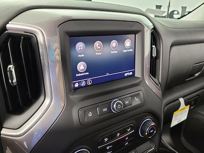 2020 Chevrolet Silverado 3500 Regular Cab DRW 4x4, Knapheide Steel Service Body #ZT10000 - photo 12