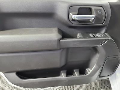 2020 Chevrolet Silverado 3500 Regular Cab DRW 4x4, Knapheide Steel Service Body #ZT10000 - photo 7