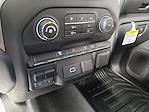 2020 Chevrolet Silverado 3500 Regular Cab DRW 4x4, Knapheide Steel Service Body #ZT10000 - photo 11