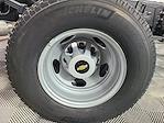 2020 Chevrolet Silverado 3500 Regular Cab DRW 4x4, Knapheide Steel Service Body #ZT10000 - photo 6