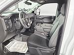 2020 Chevrolet Silverado 3500 Regular Cab DRW 4x4, Knapheide Steel Service Body #ZT10000 - photo 8