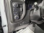 2020 Chevrolet Silverado 3500 Regular Cab DRW 4x4, Knapheide Steel Service Body #ZT10000 - photo 9