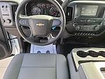 2020 Chevrolet Silverado 4500 Crew Cab DRW 4x2, Hillsboro GII Steel Platform Body #ZT10028 - photo 10
